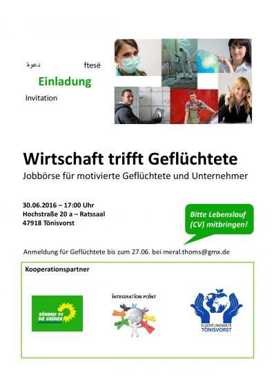 Einladung Jobbörse4-page-001