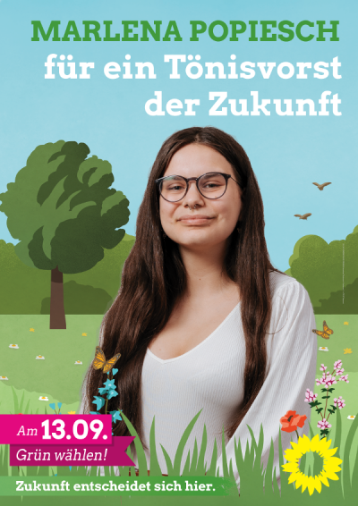 Plakat Marlena Popiesch_600