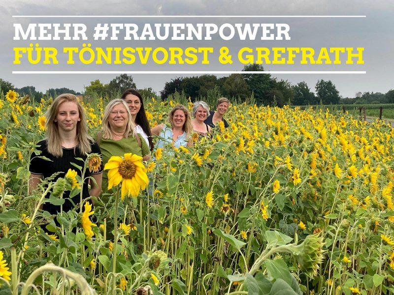 mehr-frauenpower-fuer-toenisvo